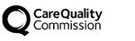 Quality, family-friendly Dental Care Care Quality Commission
