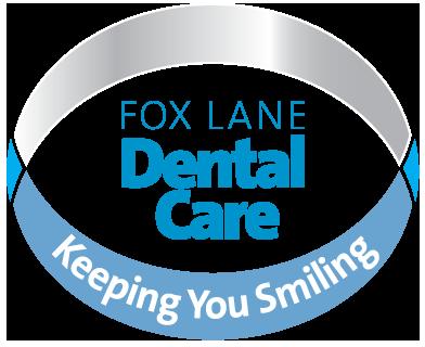 Fox Lane Dental Care