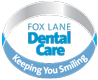 Fox Lane Dental Care