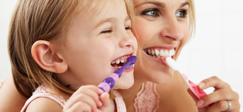slider-foxlane-dental-5-434x940